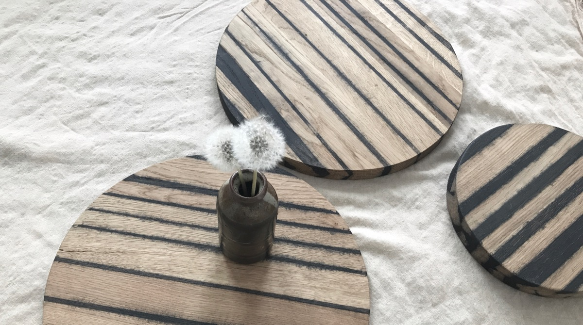 WOODEN_DISCS_PROJECT